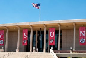 5 Interesting Facts About CSUN's History