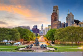 5 Things Around Philadelphia That La Salle Students Can Do