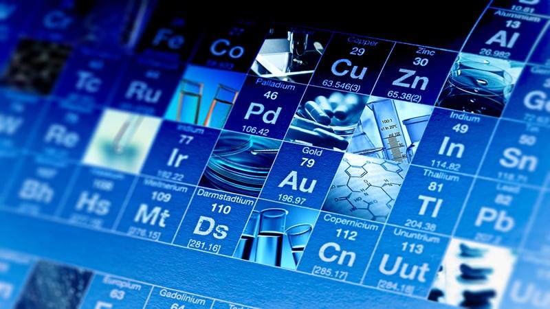Praxis ii chemistry test 117894 large