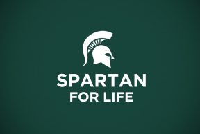 5 Signs That You Are an MSU Spartan