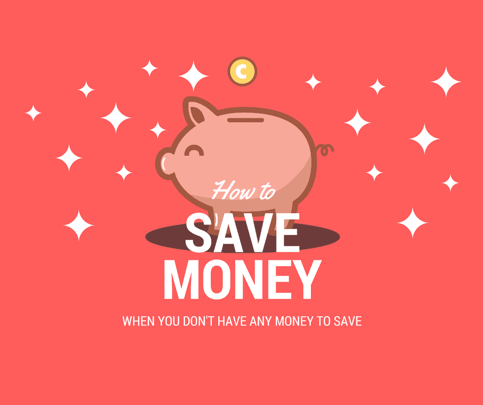 4 Ways To Save Money At Suffolk University
