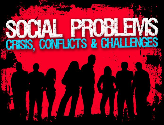 Social problems crisis conflicts challenges ii t 695x530