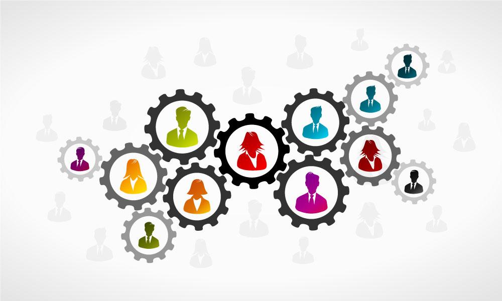 Teamwork system user adoption