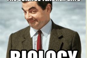 5 Best Biology Professor At CSUN