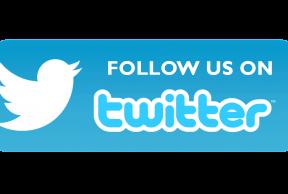 5 Twitter Accounts Every CSUN Student Should Follow
