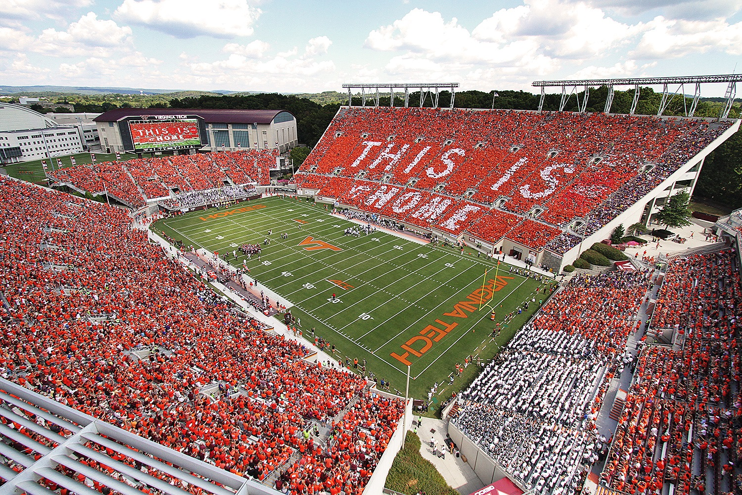 Vt fb this is home 2016 1