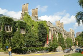 7 of the Best Drop-in Fitness Classes at Hart House for UofT Students