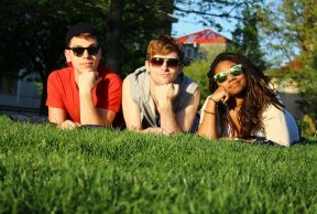 13 Most Interesting Clubs to Join at UW Madison
