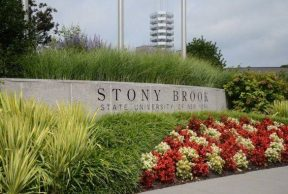 5 Reasons To Take JRN 101 at Stony Brook University