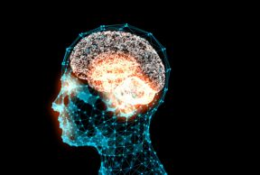 10 Fascinating Topics in Health Psychology