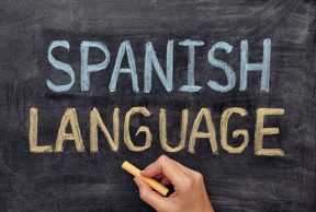 5 Lower Division Spanish Classes at Boise State