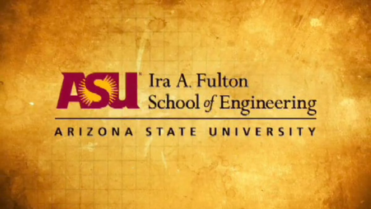 10 Things That Surprise Every Engineering Major at ASU