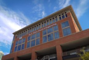 Top 5 Events for Students at Fulton School of Engineering at ASU