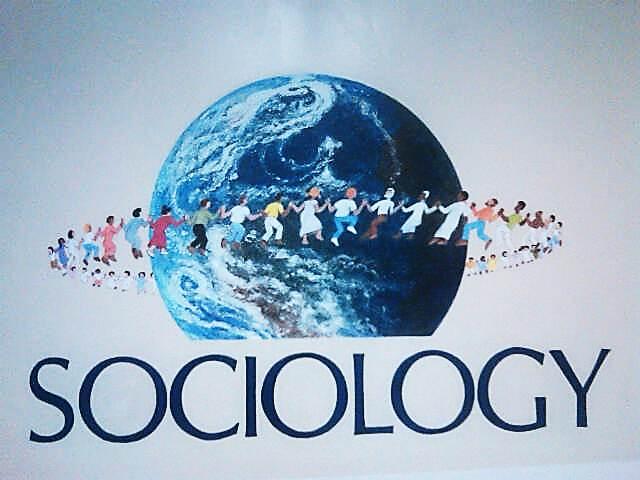 5 Upper Division Sociology Classes at SDSU