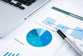 5 Classes for Applied Business Data Analytics As A Certificate for ASU Students