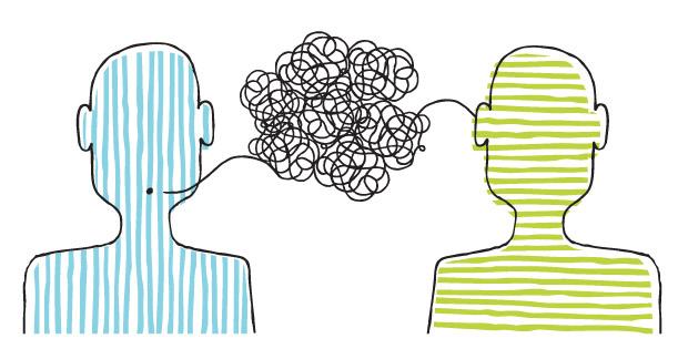 Art of listening v1