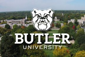 5 Things They Don't Tell You On the Butler College Tour