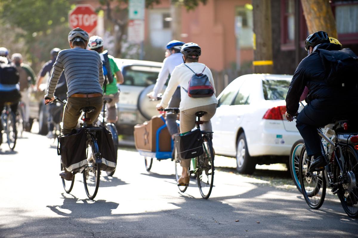 Bike to work day 2012 02 mtc1