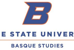 5 Basque Studies Classes at Boise State