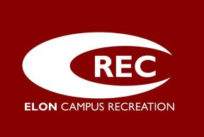 5 Reasons to Join a Club Sports Team at Elon University