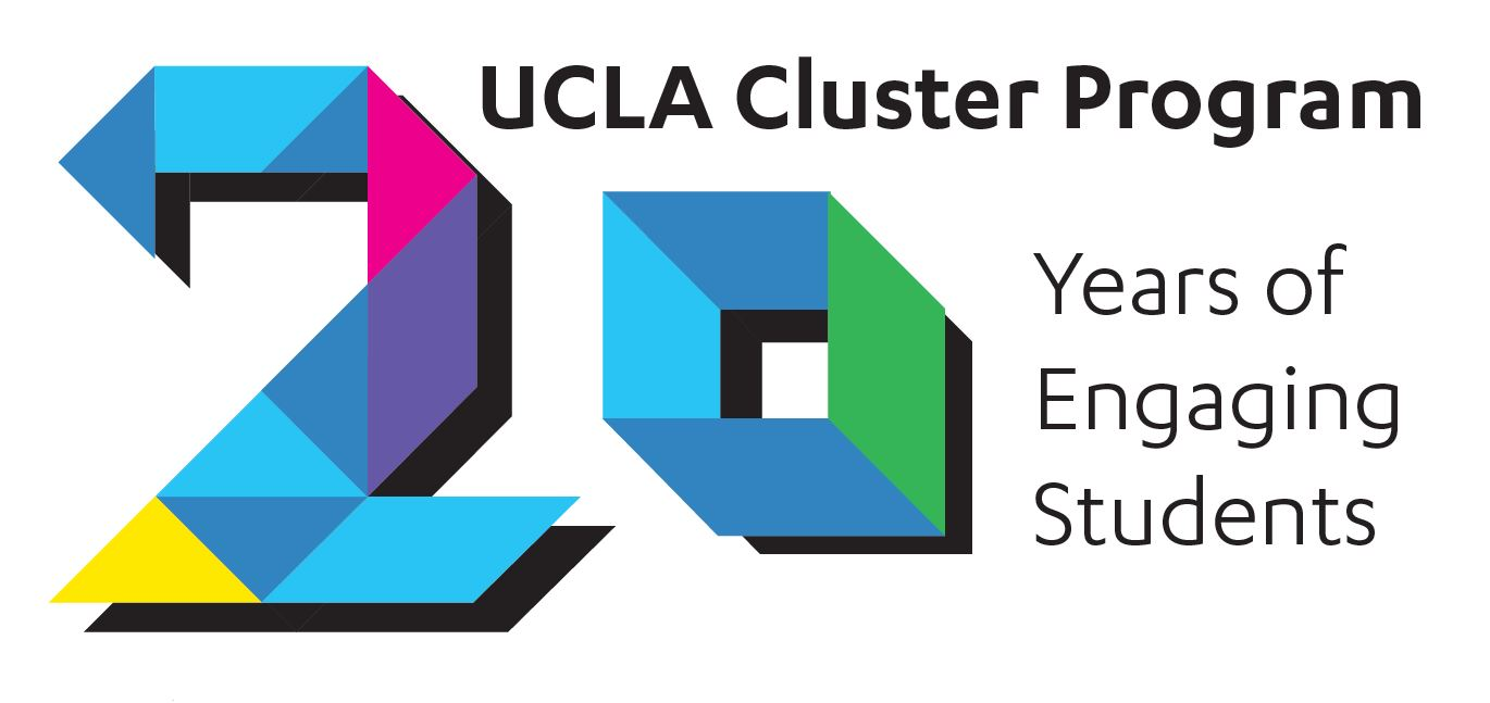 10 Clusters to Take at UCLA