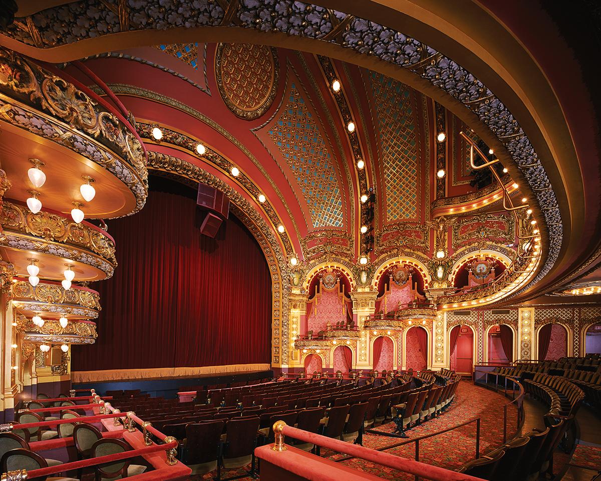 Cutler-Majestic-Theatre-interior