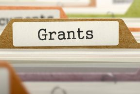 5 Grants Available to Ball State Students
