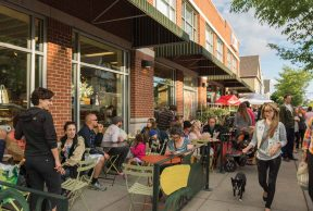 5 Things to Do Off Campus Near Buffalo State College