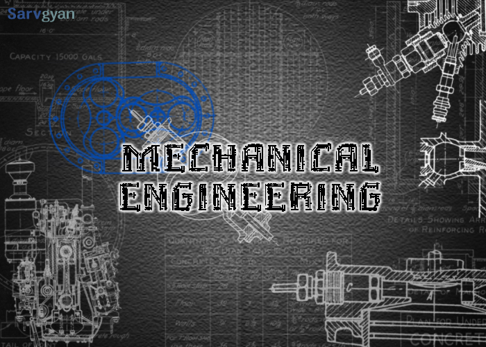 5 lower division mechanical engineering classes at sdsu oneclass blog