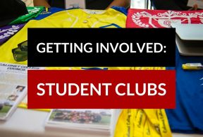 5 Reasons to Start a Student Club at York University