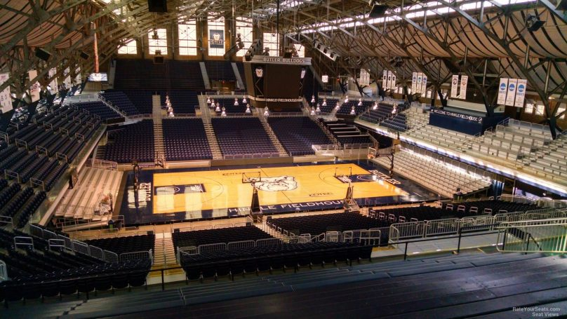 The Truth Behind Hinkle Magic at Butler University