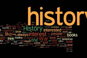 Which of the 5 Boise State History Class is Best for You?