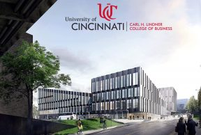5 Things a Business Major Does at UC