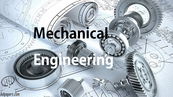 5 upper division mechanical engineering classes at sdsu oneclass blog