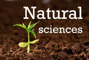 10 Natural Sciences Courses to Take at Penn State