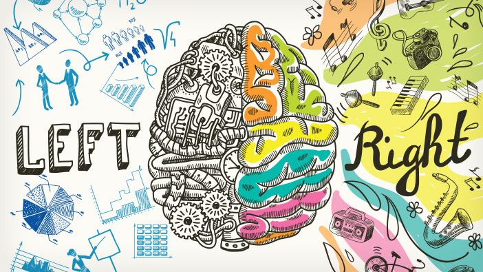 News leadership psychology 702x395