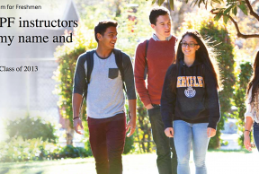 4 Things to Know about FPF at UC Berkeley