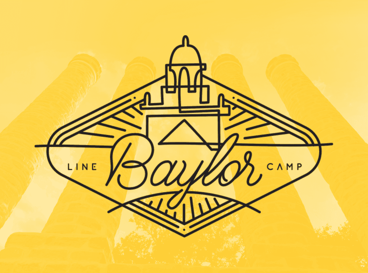 5 Things to Expect from Line Camp at Baylor University