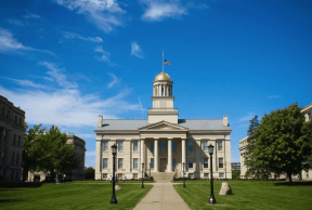 5 Help Resources to Use at The University of Iowa