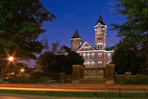 5 Ways to Get Academic Help at Auburn University