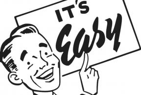 5 Easiest Electives at Auburn University