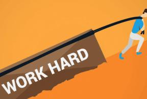 5 Tips to Survive Hard Classes at Auburn University