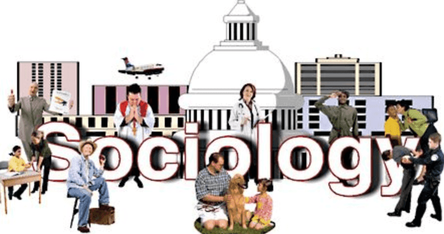 5 Reasons to Major in Sociology at East Carolina University