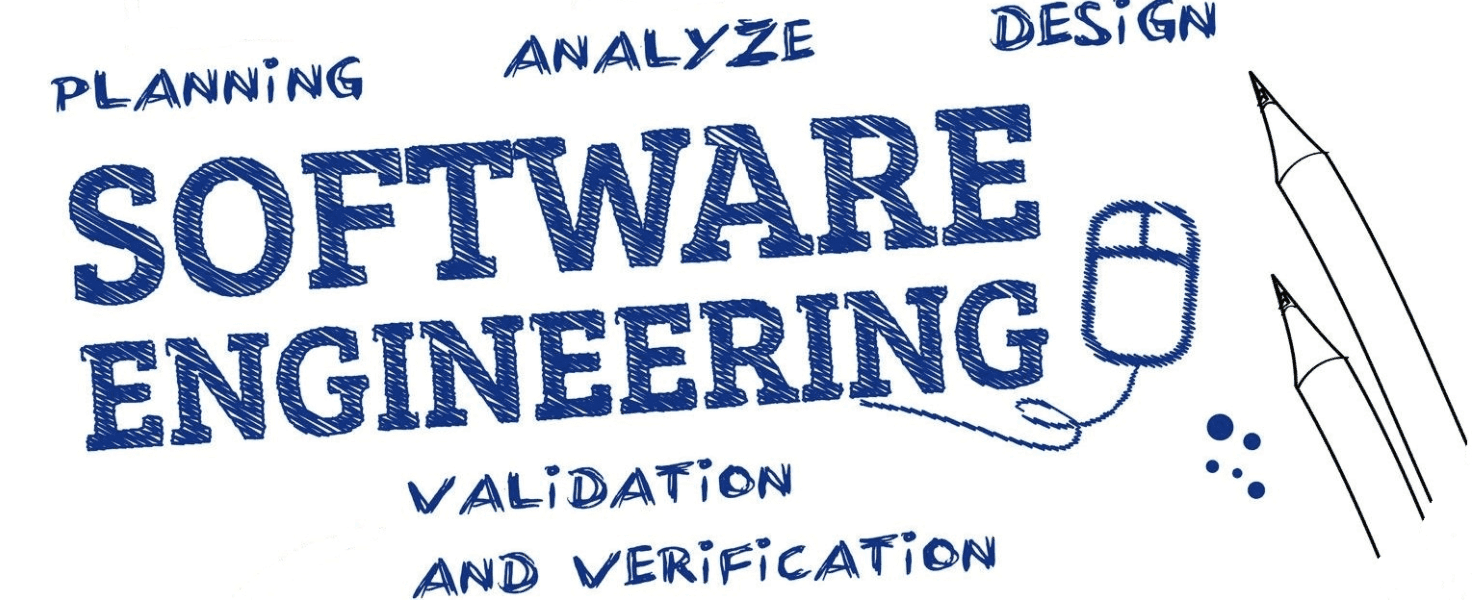 5 Reasons to Major in Software Engineering at East Carolina University