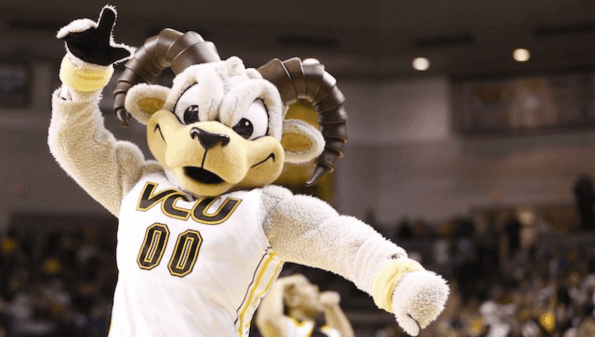 5 Things You Need to Know About Rodney Ram at VCU