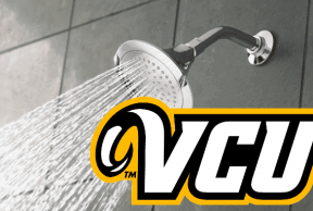 5 Tips to Survive When There's No Hot Water in Your Dorm at VCU