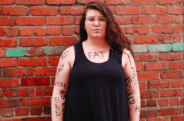10 Ways to Stay Body Positive at VCU
