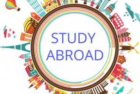 All You Need To Know About Studying Abroad at SDSU