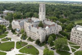 Learning Enhancement Center at University of Toledo