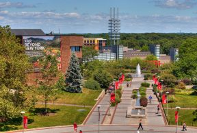 5 Reasons To Minor In Spanish At Stony Brook University